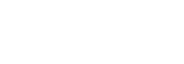 Logo von Beulendoktor Allgäu